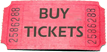 buy tickets for Country Megaticket: Tim McGraw, Rascal Flatts, Brad Paisley, Luke Bryan, Blake Shelton, Jason Aldean & Miranda Lambert
