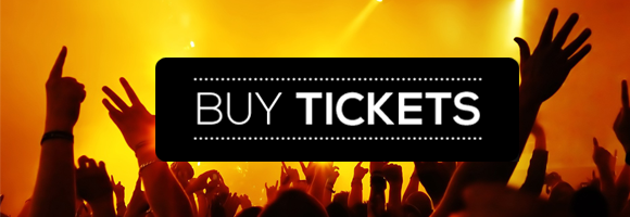 jiffy lube live concert tickets