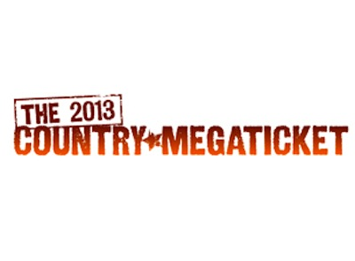 Country-megaticket-at-the-Jiffy-Lube-Live