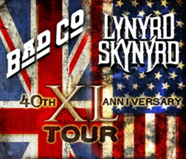 Lynyrd-Skynyrd-Bad-Company-at-The-Jiffy-Lube-Live