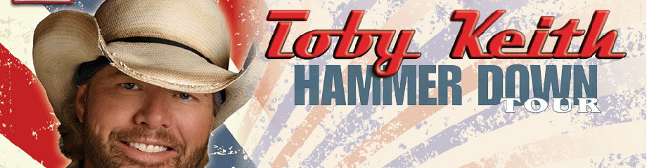 toby-keith-slider.png
