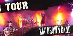 banner-zac-brown.png