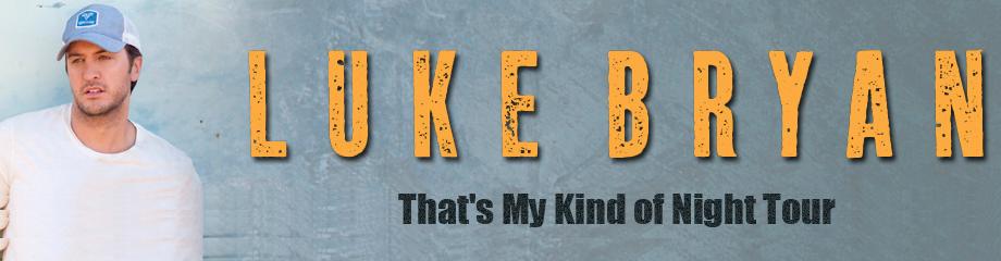banner-luke-Bryan.png