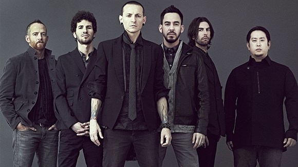 Carnivores Tour: Linkin Park, 30 Seconds To Mars & AFI at Jiffy Lube Live