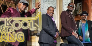 714 x264px kool and the gang.jpg